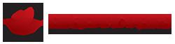 High Flyers Gymnastics Logo